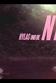 Hylas und die Nymphen