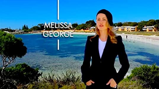 MP4 free movie video downloads Melissa George by [1920x1280]