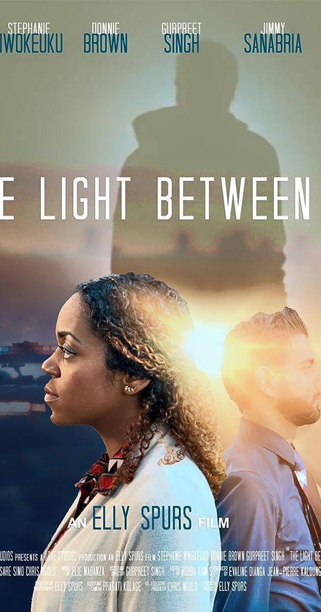 Watch The Light Between Us Online Free in HD