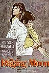 Long Ago, Tomorrow (1971)