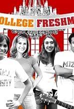 Project: Freshman
