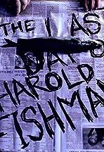 The Last Day of Harold Fishman
