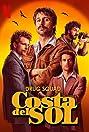 Drug Squad: Costa del Sol (2019) Poster