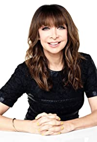 Primary photo for Illeana Douglas