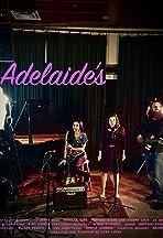 Adelaide's