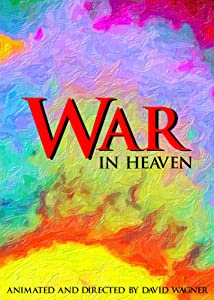 Movie 720p hd download War in Heaven USA [640x960]