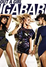 Sugababes: About a Girl