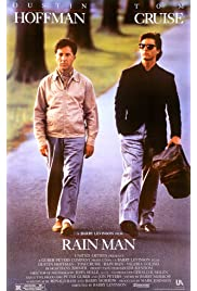 Download Rain Man (1988) Movie