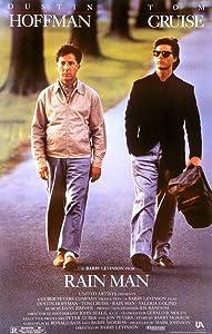 Rain Man USA
