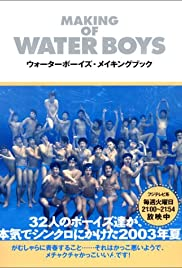 Waterboys Poster
