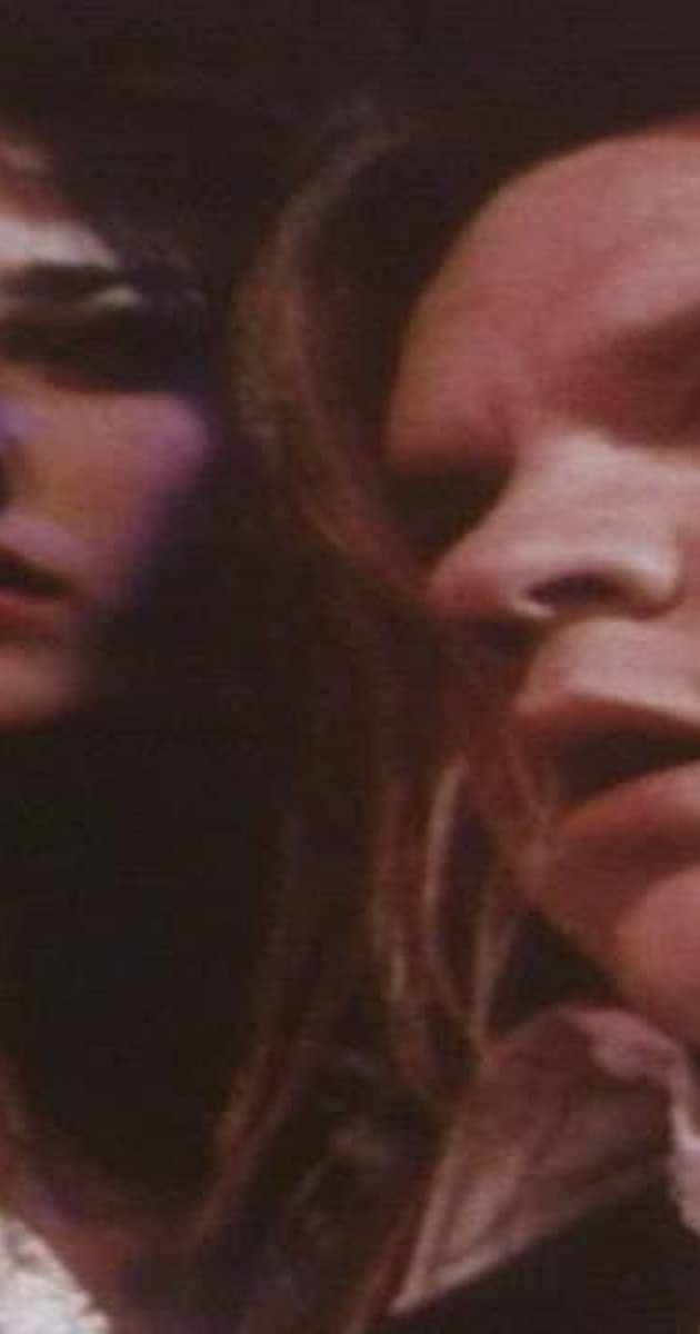 Meat Loaf: I'm Gonna Love Her for Both of Us (Video 1981) - Photo
