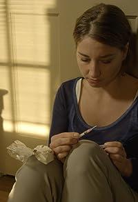 Primary photo for Needle
