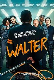 Film Walter Streaming Complet - Pour Goran et son équipe de braqueurs amateurs, le plan était presque parfait: pénétrer...