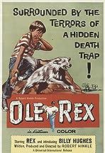 Ole Rex