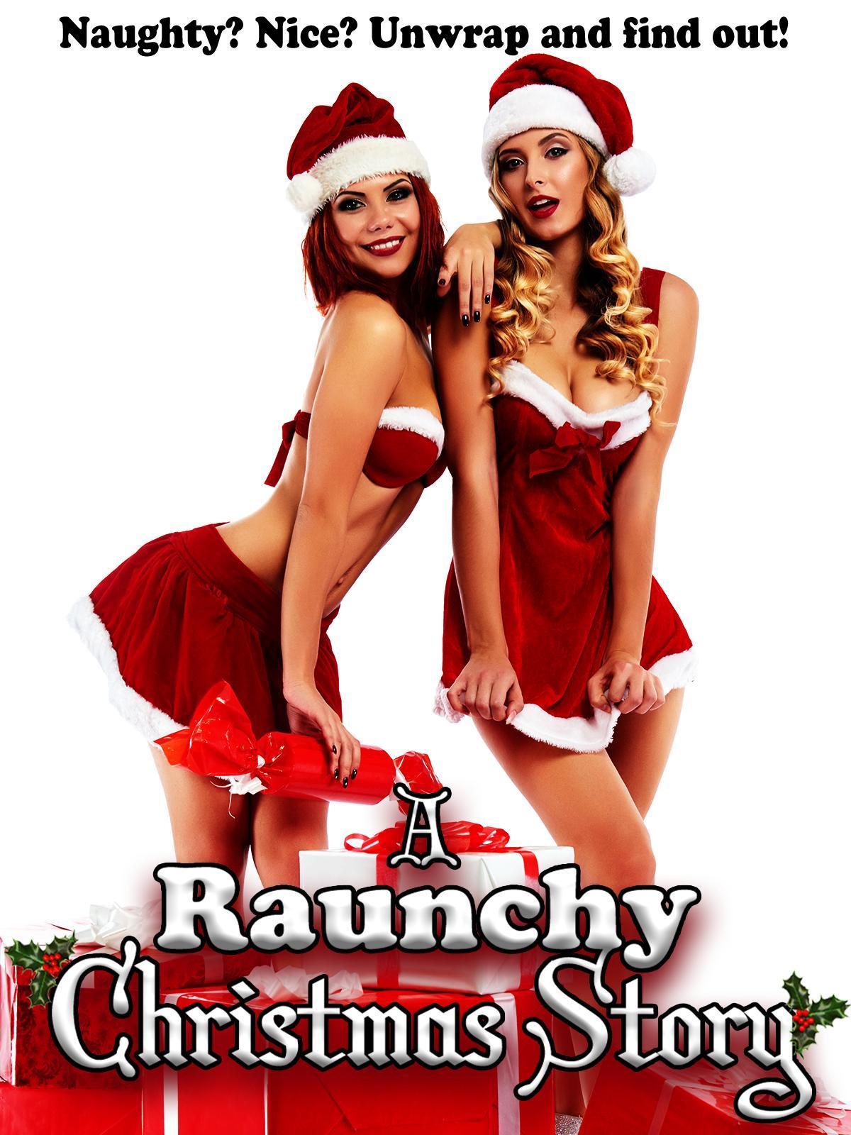 A-Raunchy-Christmas-Story-2020 Cast A Raunchy Christmas Story (2018)   Photo Gallery   IMDb