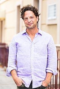 Primary photo for Rich Miglio