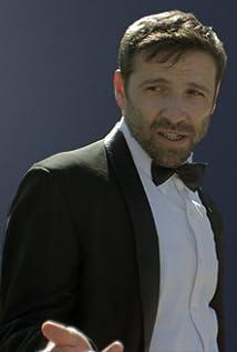 Alan Gutiérrez Picture