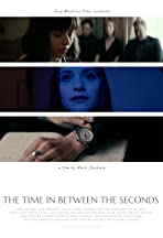 The Time in Between the Seconds
