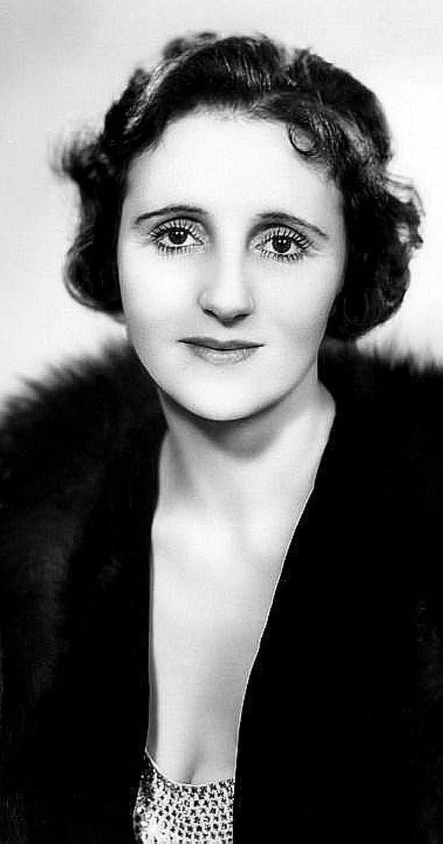 Joyce Carey - IMDb