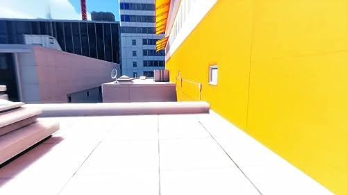 Mirror's Edge: Clip 2