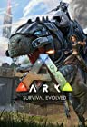Primary image for ARK: Survival Evolved