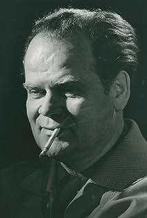 Arne Mattsson Picture