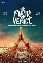 Fakir of Venice (Hindi)