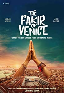 Fakir of venice (2019) hindi movie bollywood mp3 songs free.