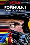 Full trailer drops for season 3 of 'Formula 1: Drive to Survive'