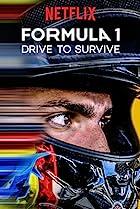 Formula 1: Drive to Survive - Clique para Assistir Dublado em HD