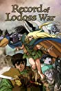 Record of the Lodoss War (1990) Poster