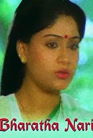 Bharata Nari (1989)