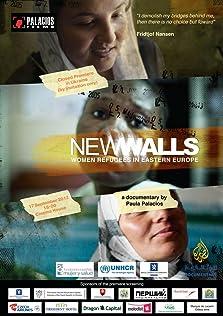 New Walls (2012)