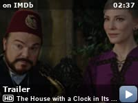 the house with a clock in its walls book free