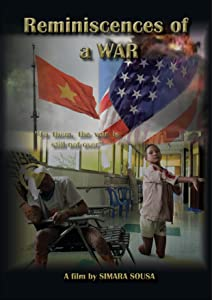 imovie hd for download Reminiscences of a War USA [WEB-DL]