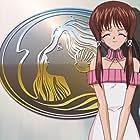 Hikari to mizu no Daphne (2004)