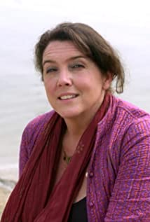 Bettany Hughes Picture