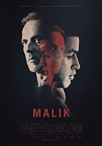 Meilleur ordinateur télécharger des films Malik in French, Paloma Aguilera Valdebenito, Reinout Scholten van Aschat