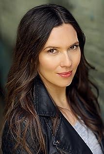 Sarah Tempest Picture