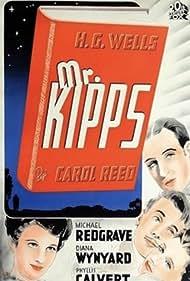 Kipps (1941)
