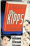 The Remarkable Mr. Kipps (1941)