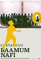 Baamum Nafi