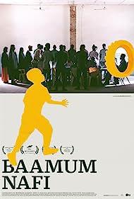 Baamum Nafi (2019)