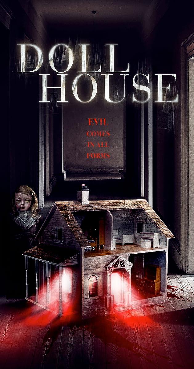 Doll House (2020) Subtitles