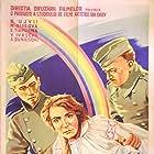 Nina Alisova, Mark Donskoy, Anton Dunaysky, Elena Tyapkina, and Natalya Uzhviy in Raduga (1944)