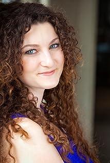 Kateland Cunningham Picture