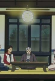 Onii-sama, kisu shitakunacchatta Poster