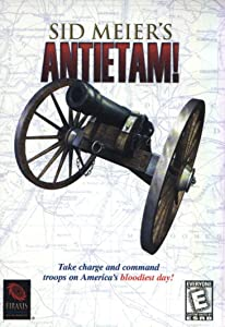 Watch live latest english movies Antietam! by none [Full]