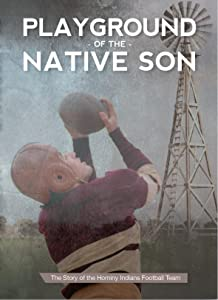 Best site for free movie downloads Playground of the Native Son by [640x320]