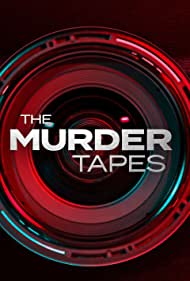 Vic Noto in The Murder Tapes (2019)
